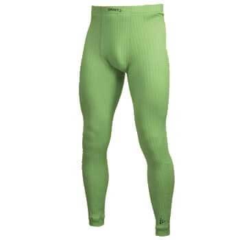 Spodní prádlo Craft Spodky Extreme Underpant světle zelená
