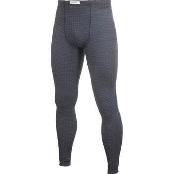 Spodní prádlo Craft Spodky Extreme Underpant šedá