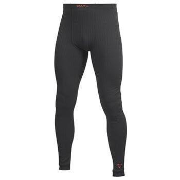Spodní prádlo Craft Spodky Extreme Underpant černá s červenou