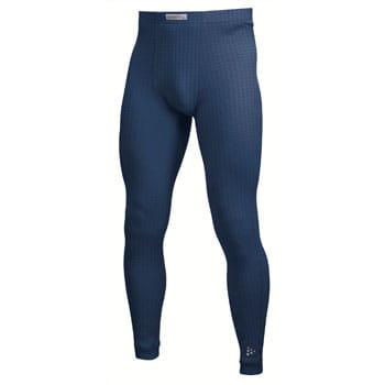 Spodní prádlo Craft Spodky Extreme Underpant tmavě modrá