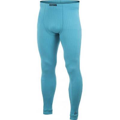 Spodní prádlo Craft Spodky Extreme Underpant zelená
