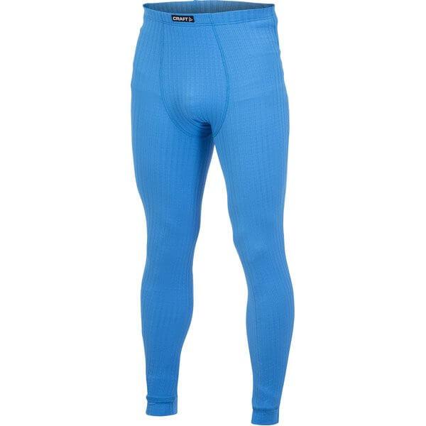 Spodní prádlo Craft Spodky Extreme Underpant modrá