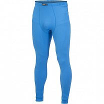 Craft Spodky Extreme Underpant modrá