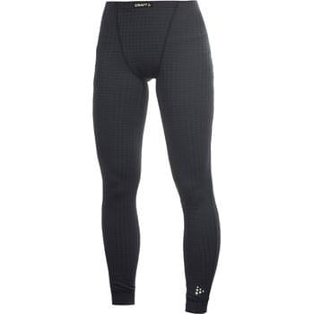 Spodní prádlo Craft W Spodky Extreme Underpant šedá
