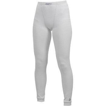 Spodní prádlo Craft W Spodky Extreme Underpant bílá