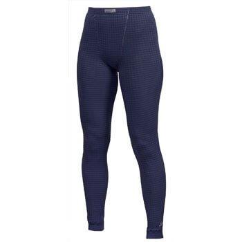 Spodní prádlo Craft W Spodky Extreme Underpant tmavě modrá