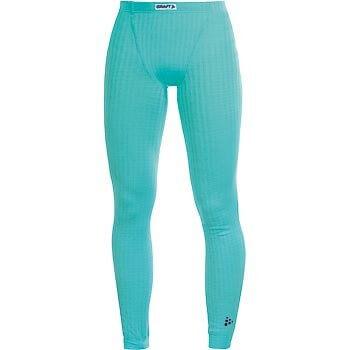 Spodní prádlo Craft W Spodky Extreme Underpant světle zelená