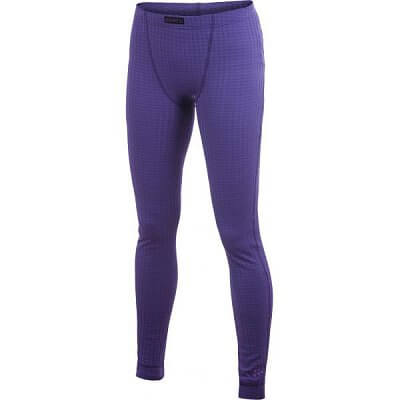 Spodní prádlo Craft W Spodky Extreme Underpant fialová