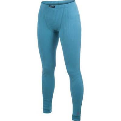 Spodní prádlo Craft W Spodky Extreme Underpant zelená