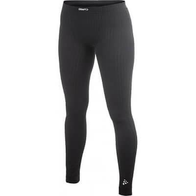 Spodní prádlo Craft W Spodky Extreme Underpant černá s bílou