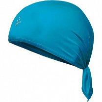 Craft Šátek Cool modrá