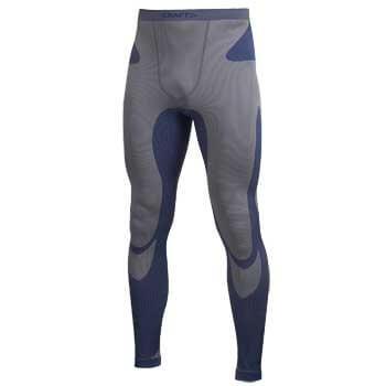 Spodní prádlo Craft Spodky Warm modrá