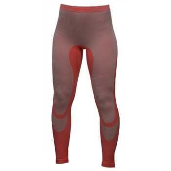 Spodní prádlo Craft W Spodky Warm růžová