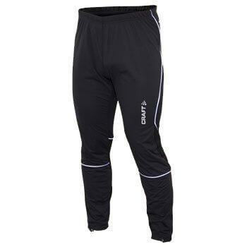 Kalhoty Craft Kalhoty PXC Storm černá