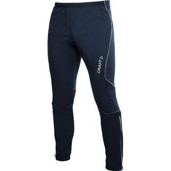 Kalhoty Craft Kalhoty PXC Storm tmavě modrá