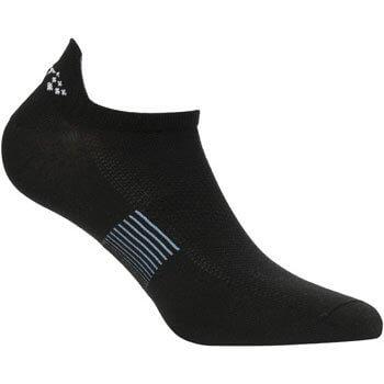 Ponožky Craft Ponožky ELITE RUN černá