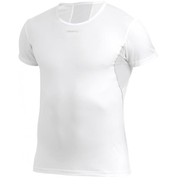 Trička Craft Triko Cool bílá