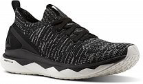 Reebok Floatride RS Ultraknit