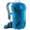 Deuter Race (3207018) bay-midnight