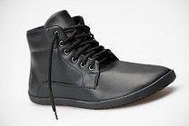 ab469f31221a2 Ahinsa Shoes - barefoot topánky   Sanasport.sk