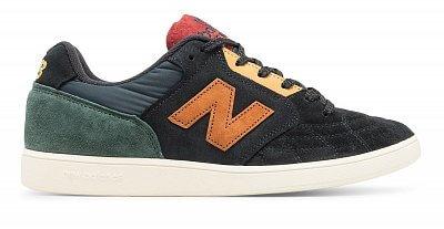 Pánská volnočasová obuv New Balance EPICTRYP