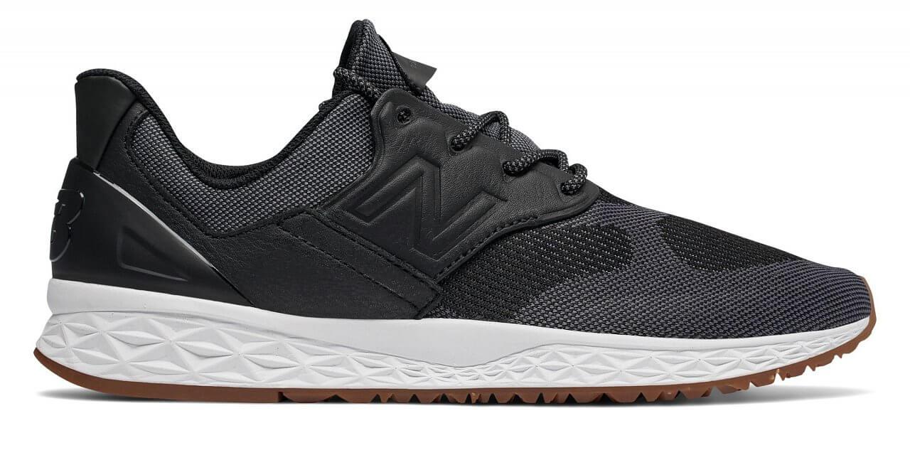 New Balance MFL100RE - pánske fashion topánky  c18e8ca784d