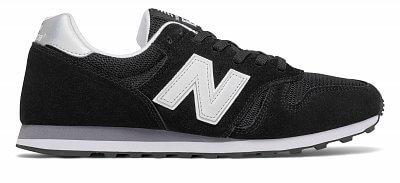 Pánská volnočasová obuv New Balance ML373GRE