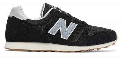 Pánská volnočasová obuv New Balance ML373KBG fab8969434c