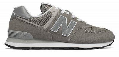 Pánská volnočasová obuv New Balance ML574EGG