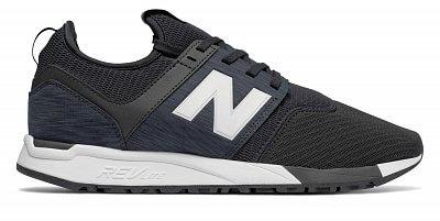Pánská volnočasová obuv New Balance MRL247CK deca0f23315