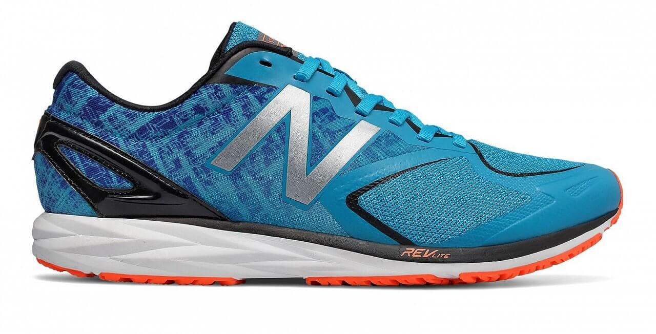 New Balance MSTROLU2 - pánské běžecké boty  730da97a9c