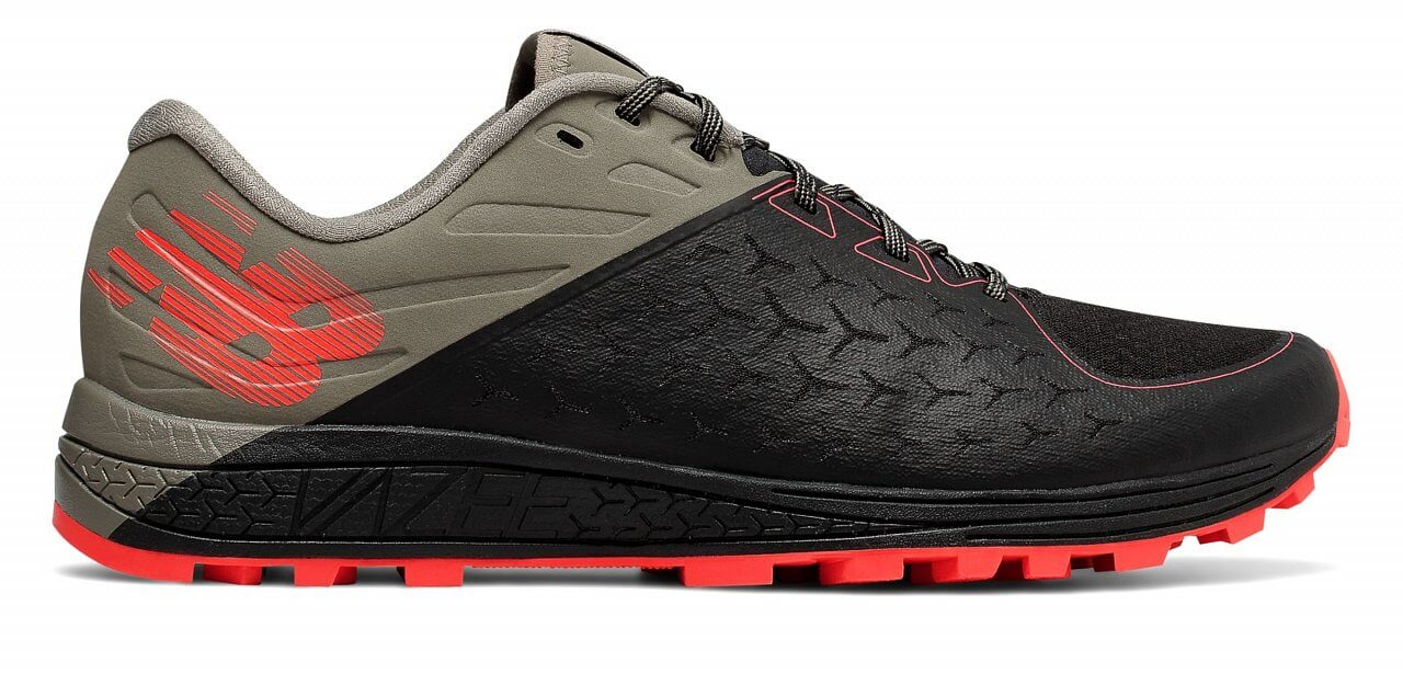 267ce14cb398 New Balance MTSUMFG2 - pánske bežecké topánky