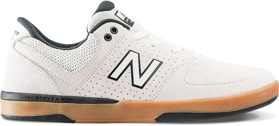 New Balance NM533WBG. Pánská volnočasová obuv 13e3f9cfe44