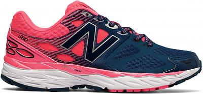 Dámské běžecké boty New Balance W680RG3