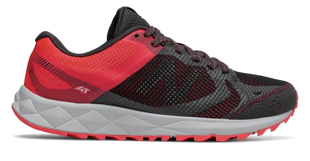 71566a52c1b9 New Balance WT590RP3 - dámske bežecké topánky