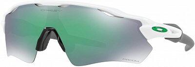 slnečné okuliare Oakley Radar EV Path Team Colors