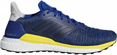 adidas Solar Glide M - pánské běžecké boty  a23627110b