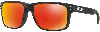 Sluneční brýle Oakley Holbrook Black Camo Collection