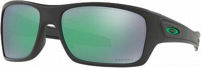 Sluneční brýle Oakley Turbine