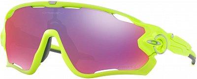Sluneční brýle Oakley Jawbreaker Retina Burn Collection