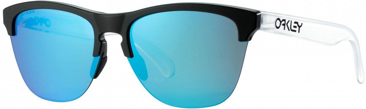 Sluneční brýle Oakley Frogskins Lite