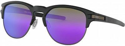 Sluneční brýle Oakley Latch Key L