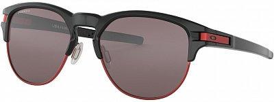 Sluneční brýle Oakley Latch Key M