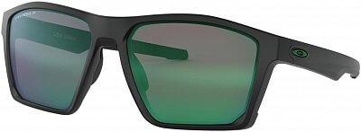 Sluneční brýle Oakley Targetline