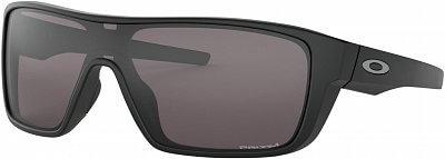 Sluneční brýle Oakley Straightback