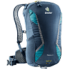 Deuter Race X (3207118) navy-denim