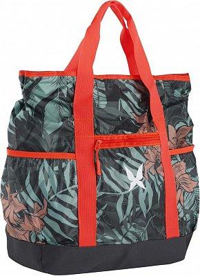 Dámská sportovní taška přes rameno Kari Traa Røthe Bag