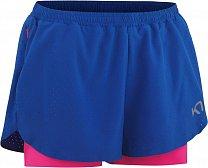 Kari Traa Marika Shorts