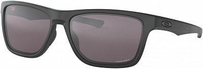 Sluneční brýle Oakley Holston
