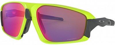 Sluneční brýle Oakley Field Jacket